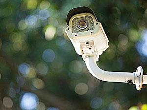 监控安防工程 承揽计算机网络系统集成、网络安全方案设计与实施、多媒体会议室、公共广播工程、通信工程、消防工程、数字监控工程