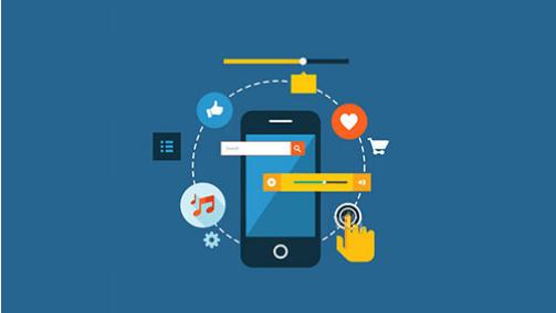 网络营销微信推广 专属广告投放平台,精准统计,可针对广告主分配单独查询账户。本地Wi-Fi广告运营团队的好帮手,您的Wi-Fi您做主!